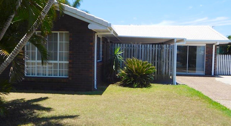 47 Dover Street, Pialba, QLD, 4655 - Image 2
