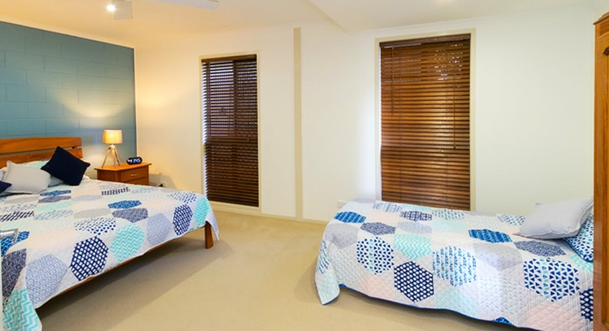 5 Blue Water Drive, Booral, QLD, 4655 - Image 25