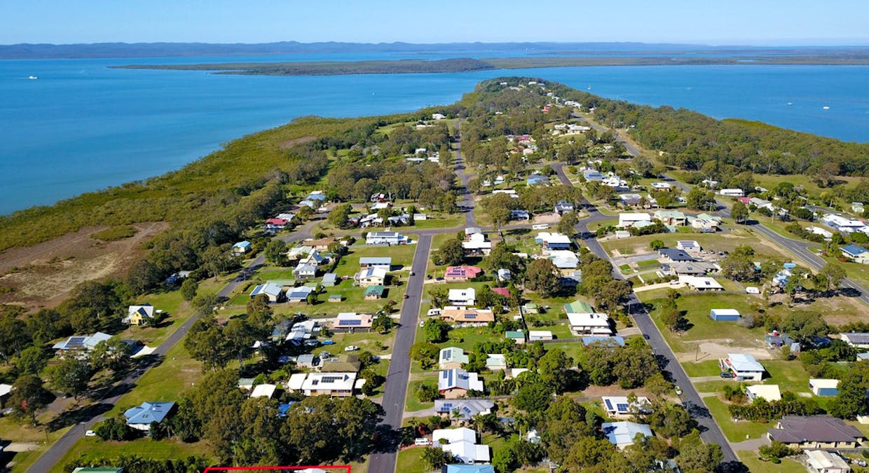 10 Island Outlook, River Heads, QLD, 4655 - Image 20