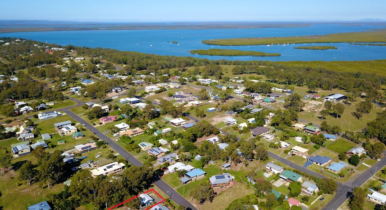 10 Island Outlook, River Heads, QLD, 4655 - Image 21