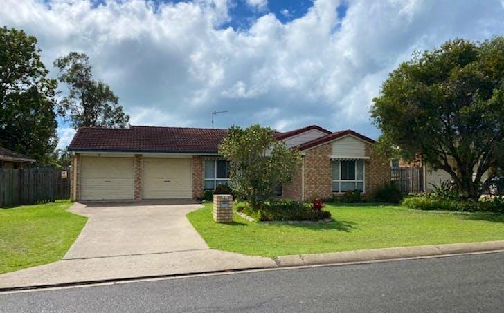 38 Merlin Drive, Urangan, QLD, 4655 - Image 1
