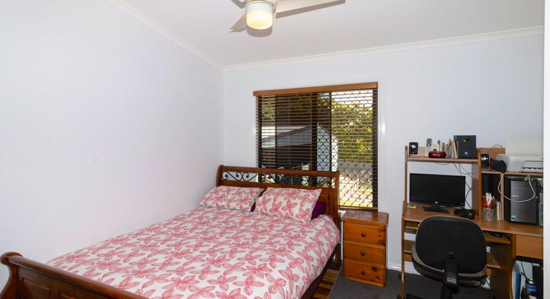 139-141 Christensen Street, Urraween, QLD, 4655 - Image 18