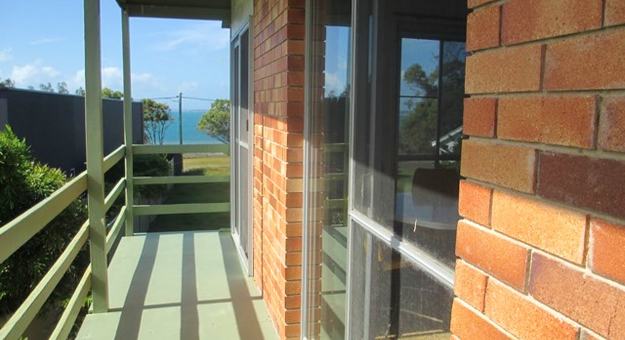 18 Flinders Street, Point Vernon, QLD, 4655 - Image 4