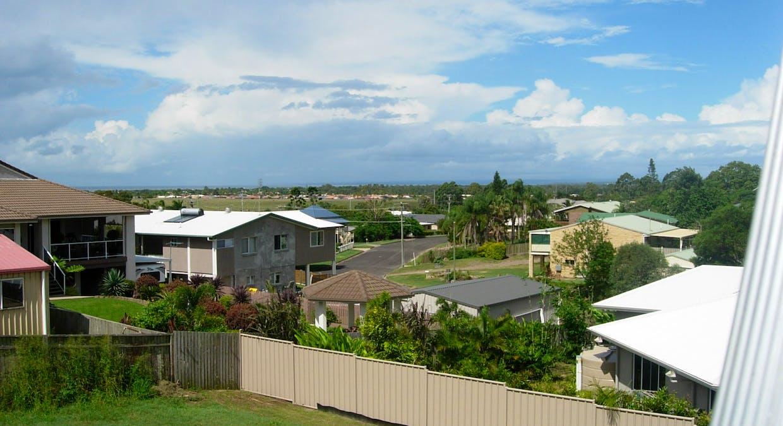 29 Christensen Street, Urraween, QLD, 4655 - Image 5
