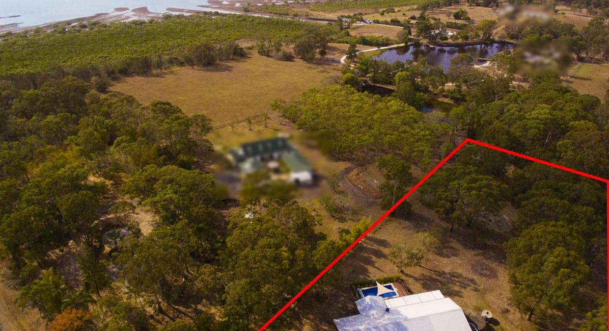 108 Janine Street, Booral, QLD, 4655 - Image 1