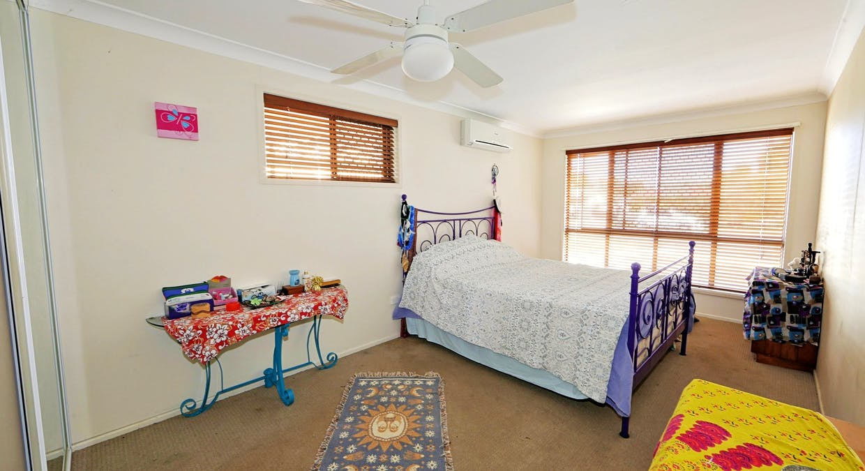 34 Sunset Crescent, Torquay, QLD, 4655 - Image 12