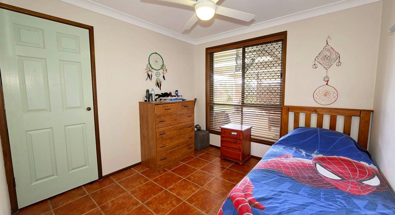 34 Sunset Crescent, Torquay, QLD, 4655 - Image 16