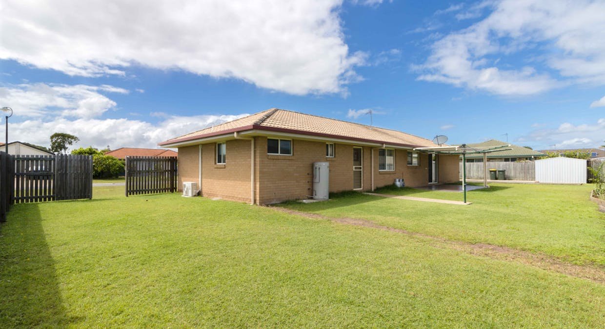 32 Wide Bay Drive, Eli Waters, QLD, 4655 - Image 23