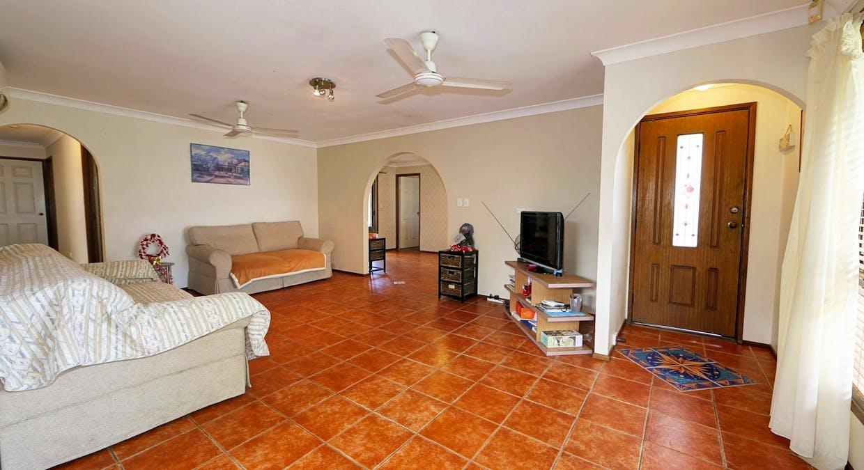 34 Sunset Crescent, Torquay, QLD, 4655 - Image 4