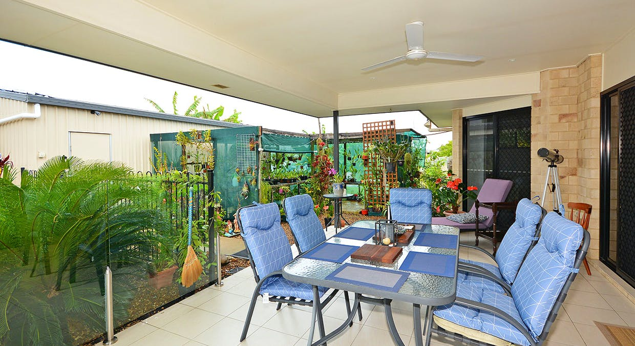 15 Anchorage Circuit, Point Vernon, QLD, 4655 - Image 17