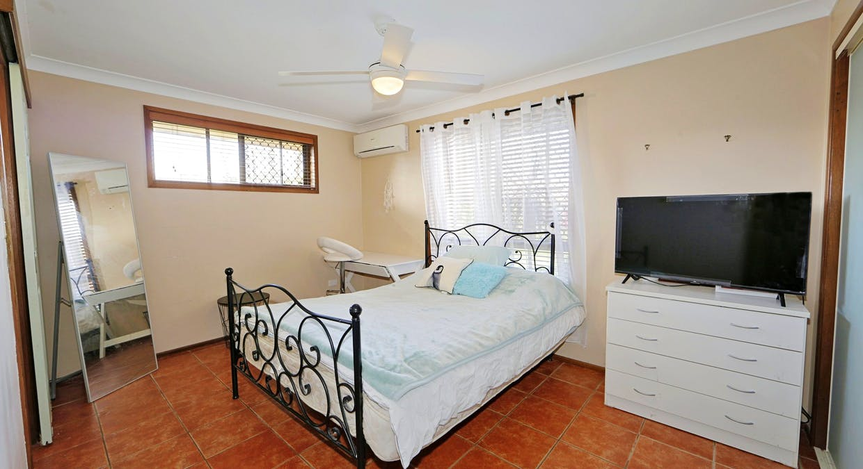 34 Sunset Crescent, Torquay, QLD, 4655 - Image 14