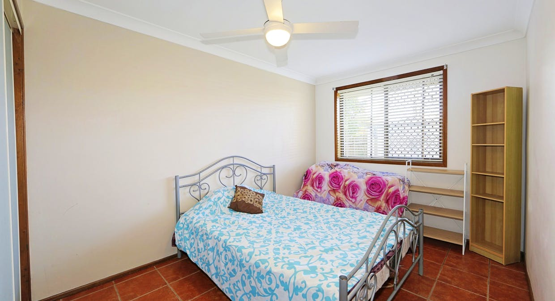 34 Sunset Crescent, Torquay, QLD, 4655 - Image 15