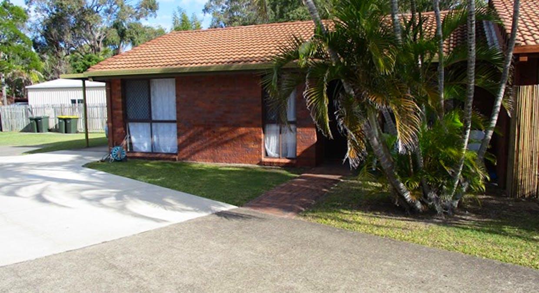 Unit 8/42-44 Pulgul Street, Urangan, QLD, 4655 - Image 2