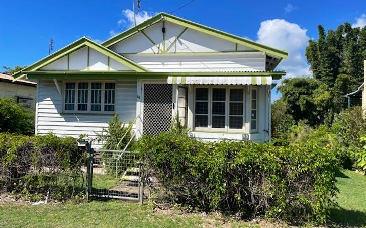 55 Cypress Street, Torquay, QLD, 4655 - Image 1