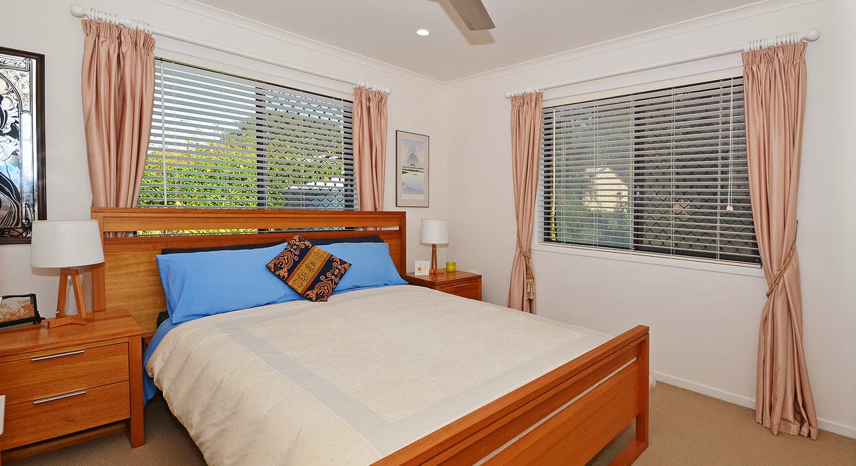 23 Beacon Road, Booral, QLD, 4655 - Image 8