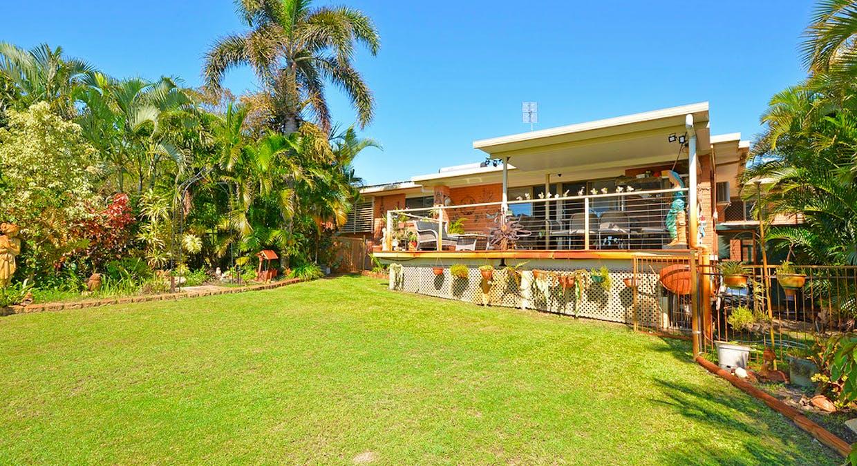8 North Point Court, Dundowran, QLD, 4655 - Image 11