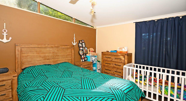 33 Carrick Way, Wondunna, QLD, 4655 - Image 23