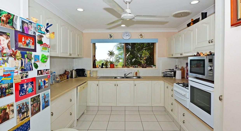 8 North Point Court, Dundowran, QLD, 4655 - Image 3