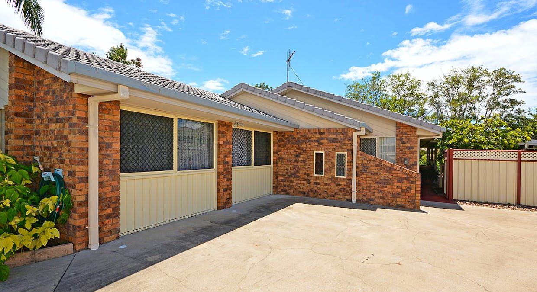 21 Brampton Ct, Kawungan, QLD, 4655 - Image 17
