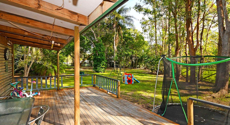 33 Carrick Way, Wondunna, QLD, 4655 - Image 26