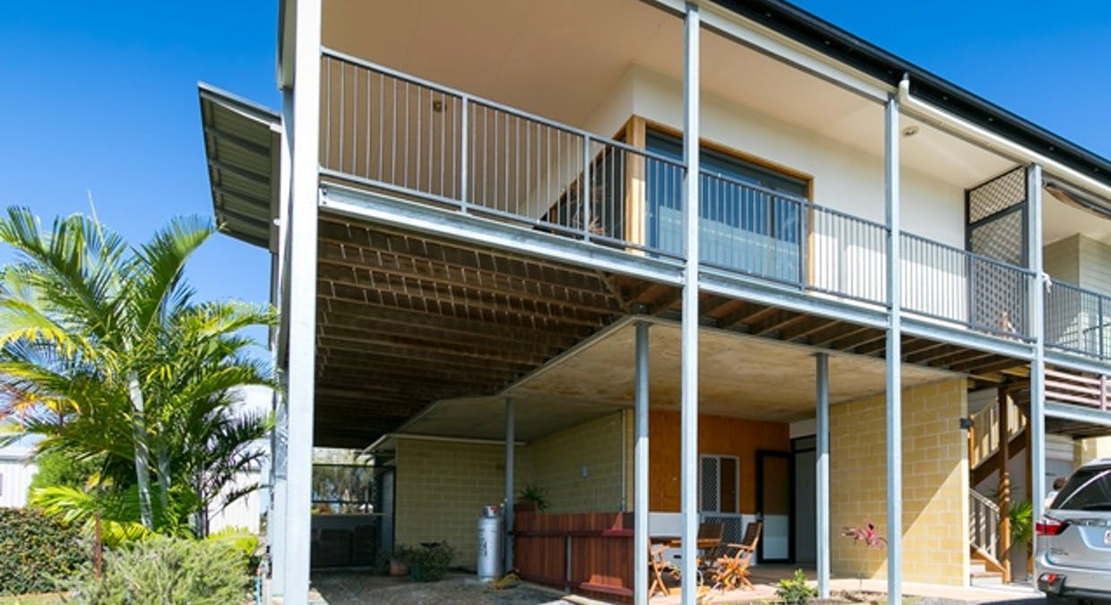 1/5 Blue Water Drive, Booral, QLD, 4655 - Image 13
