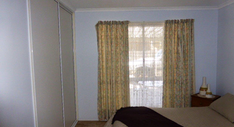 47 Dover Street, Pialba, QLD, 4655 - Image 5
