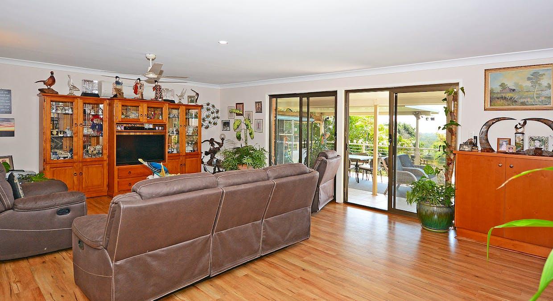 8 North Point Court, Dundowran, QLD, 4655 - Image 5
