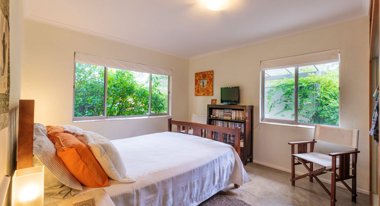 51 William Street, Urangan, QLD, 4655 - Image 7