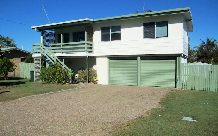 36 Hayworth Street, Point Vernon, QLD, 4655 - Image 1