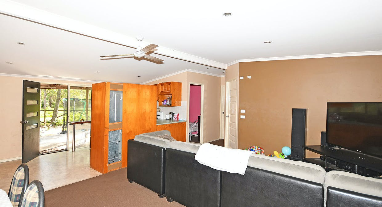33 Carrick Way, Wondunna, QLD, 4655 - Image 22