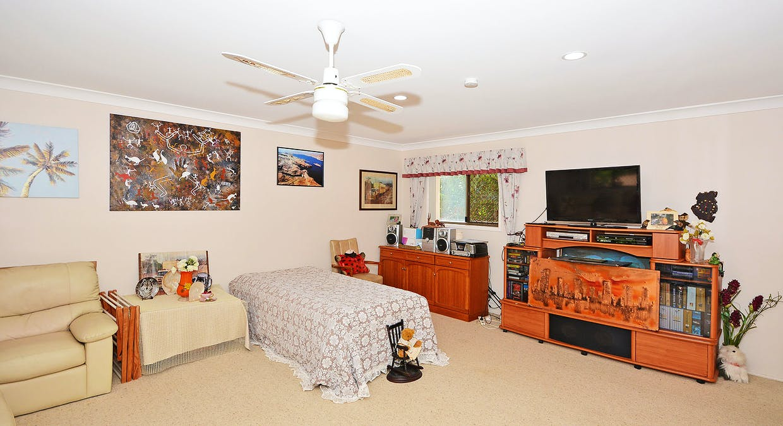 8 North Point Court, Dundowran, QLD, 4655 - Image 7