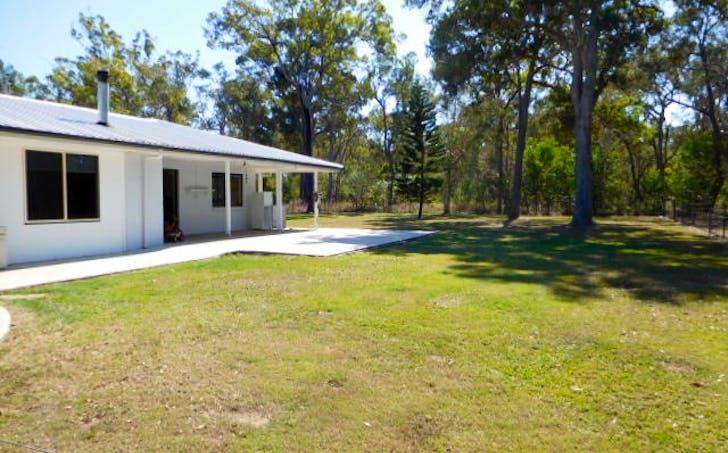 98 Curran Street, Booral, QLD, 4655 - Image 1