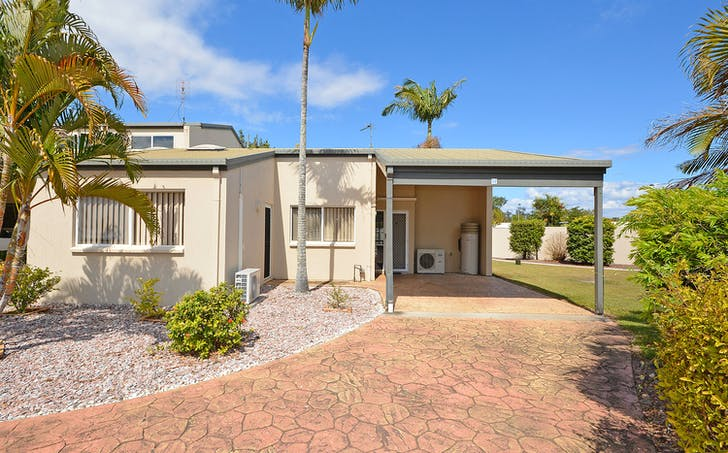 52/1 Ibis St, Eli Waters, QLD, 4655 - Image 1