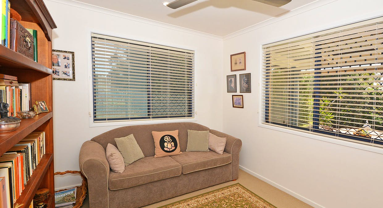 23 Beacon Road, Booral, QLD, 4655 - Image 11