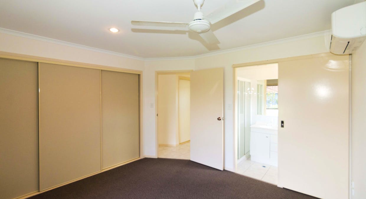 32 Wide Bay Drive, Eli Waters, QLD, 4655 - Image 9