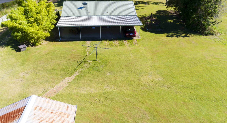294 Doolong South  Road, Wondunna, QLD, 4655 - Image 2