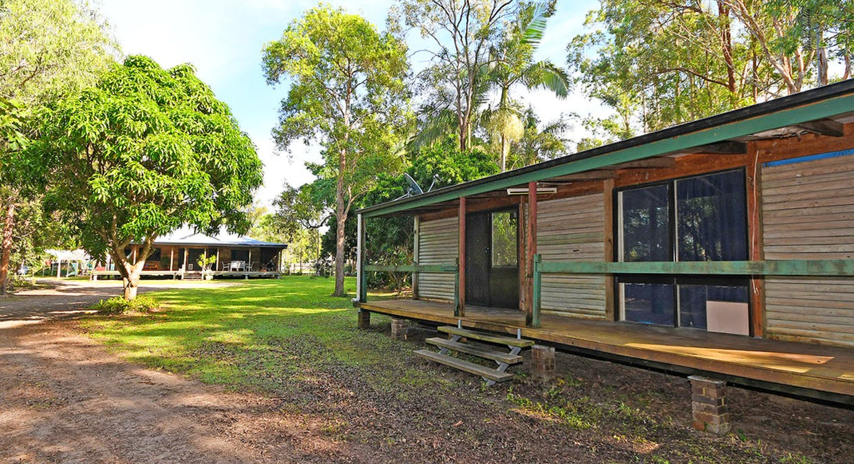 33 Carrick Way, Wondunna, QLD, 4655 - Image 20