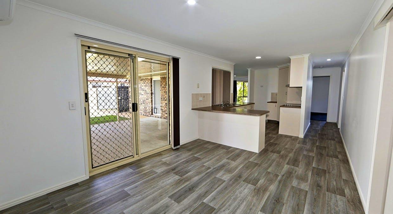 68 Hansen Street, Urangan, QLD, 4655 - Image 5