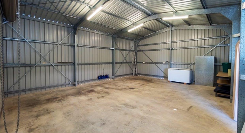 812 Boat Harbour Drive, Urangan, QLD, 4655 - Image 5
