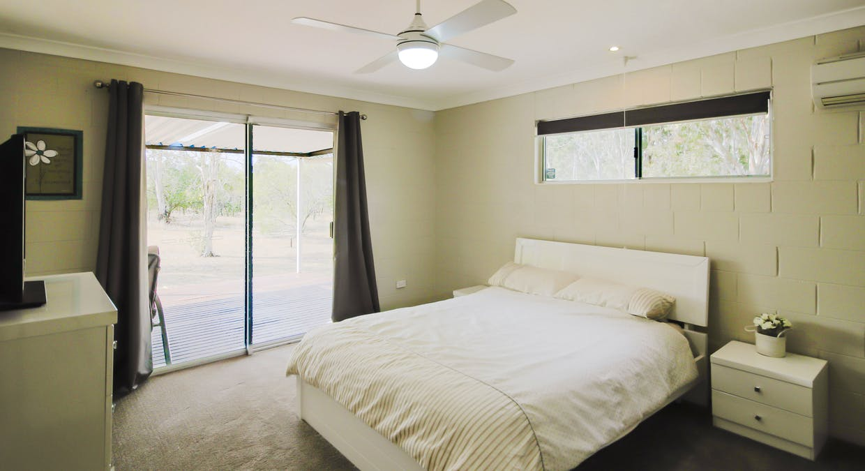 108 Janine Street, Booral, QLD, 4655 - Image 22
