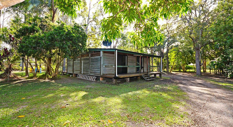 33 Carrick Way, Wondunna, QLD, 4655 - Image 19