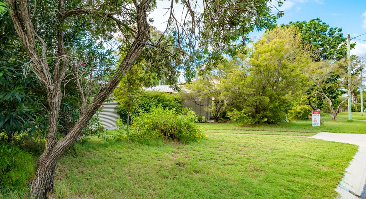 51 William Street, Urangan, QLD, 4655 - Image 19