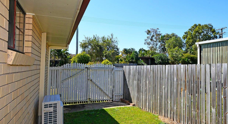 17 Greenway Drive, Pialba, QLD, 4655 - Image 18