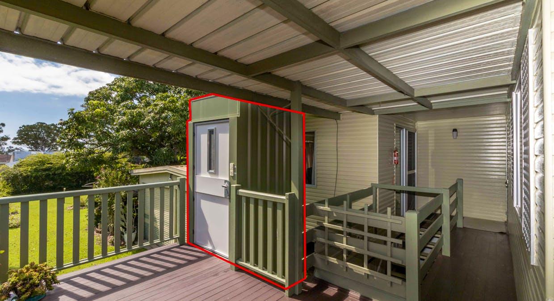 16 Long Street, Point Vernon, QLD, 4655 - Image 20