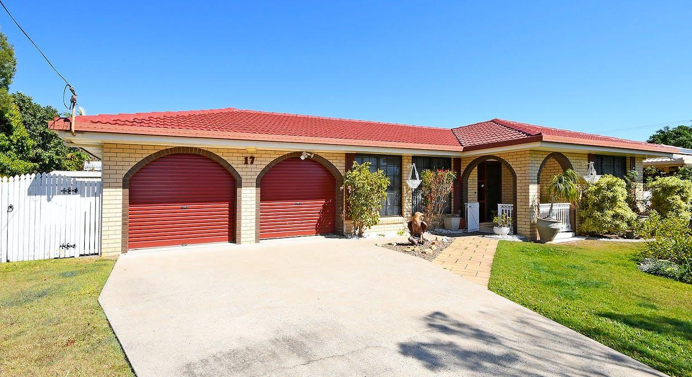 17 Greenway Drive, Pialba, QLD, 4655 - Image 19