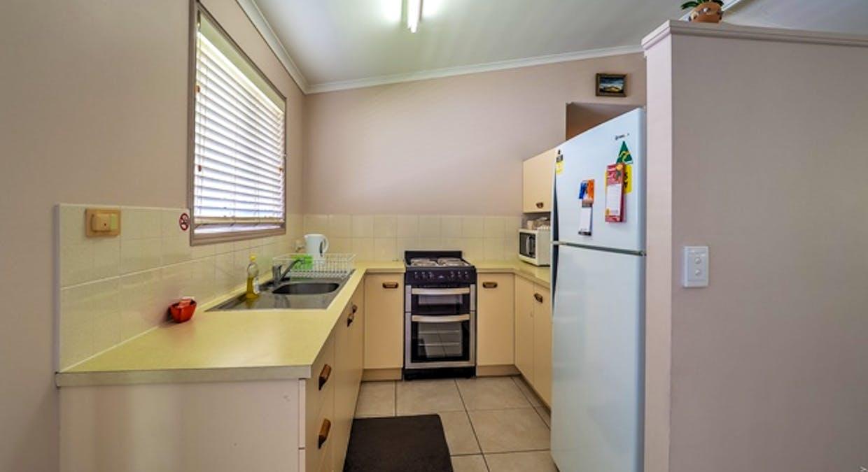 779 Boat Harbour Drive, Urangan, QLD, 4655 - Image 6