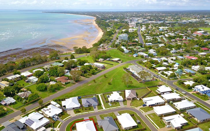 19 Seahaven Circuit, Pialba, QLD, 4655 - Image 1