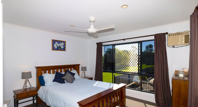 139-141 Christensen Street, Urraween, QLD, 4655 - Image 14