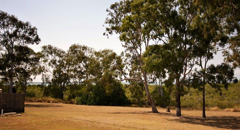 34 Foreshore Drive, Urangan, QLD, 4655 - Image 3