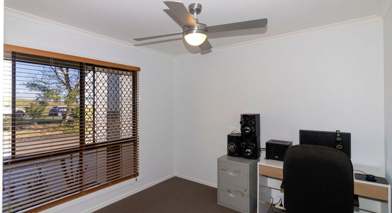 139-141 Christensen Street, Urraween, QLD, 4655 - Image 19